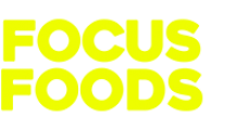 Focus Foods Blog